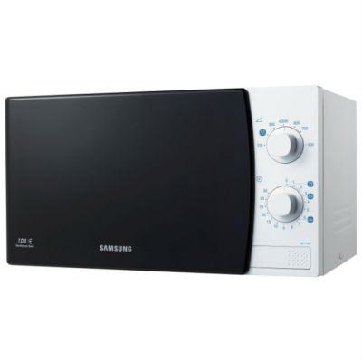 Микроволновая печь Samsung ME711KR-L