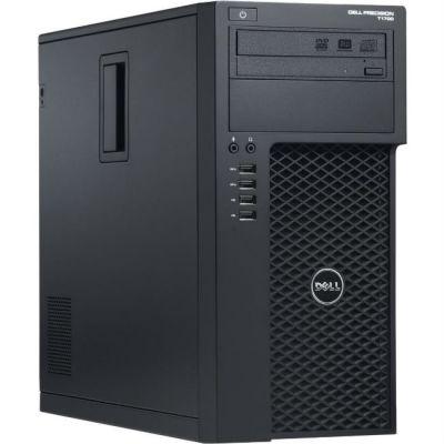���������� ��������� Dell Precision T1700 CA175PT1700RUFWS