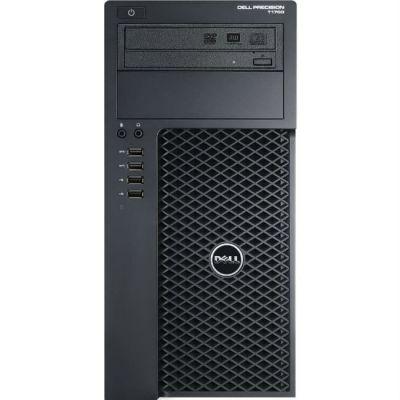 Настольный компьютер Dell Precision T1700 CA175PT1700RUFWS