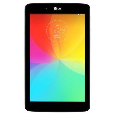 Планшет LG G Pad 7.0 v400 (White) LGV400.ACISWH