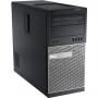 ���������� ��������� Dell Optiplex 7020 MT 7020-3289