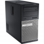 ���������� ��������� Dell Optiplex 7020 MT 7020-1918