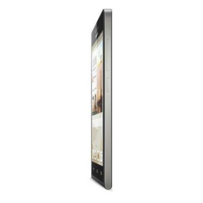 �������� Huawei Ascend G6 (Black) G6-U10 Black
