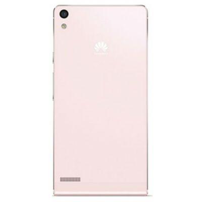 �������� Huawei Ascend G6 (Pink) G6-U10 Pink