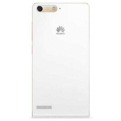 �������� Huawei Ascend G6 (White) G6-U10 White