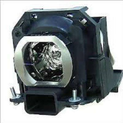 Лампа Panasonic для проектора PT-LB60