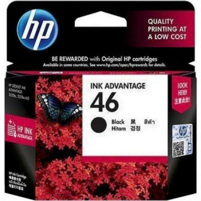 Картридж HP комплект (2 черных + 1 цветной) (F6T40AE)