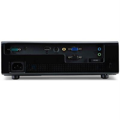 Проектор Acer M342