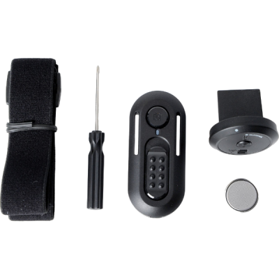 iOn ����� ����������� Air Pro Remote Kit 5005