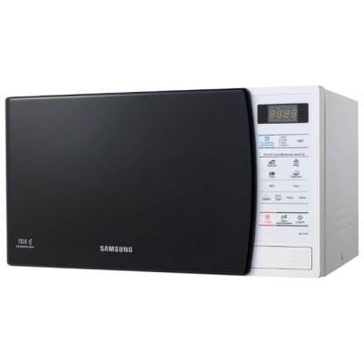 ������������� ���� Samsung ME731KR-L