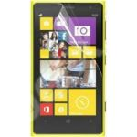 �������� ������ Vipo ��� Nokia Lumia 1020 (����������)