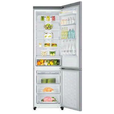 Холодильник Samsung RL50RFBMG RL50RFBMG1/BWT
