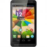 ������� IconBIT NETTAB Pocket 3G GO NT-3610P