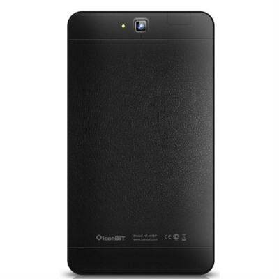 Планшет IconBIT NETTAB Pocket 3G GO NT-3610P