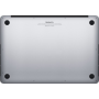 Ноутбук Apple MacBook Pro 15 Retina MGXC2C1RU/A