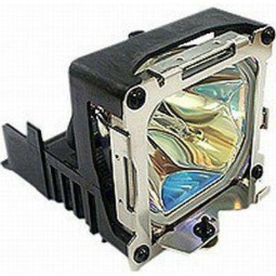 Лампа BenQ для проекторов SX914 5J.J8K05.001