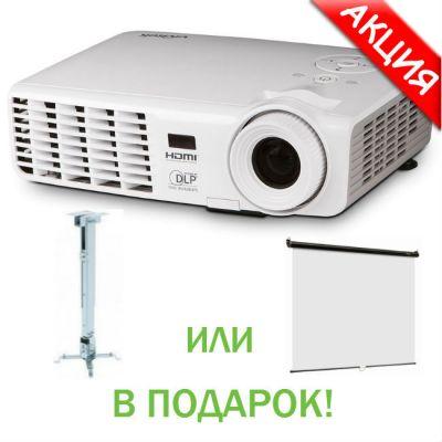 Проектор Vivitek D536-3D