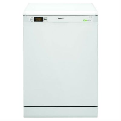 Посудомоечная машина Beko DSFN 6630