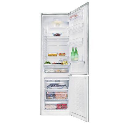 Холодильник Beko CN 329120 S