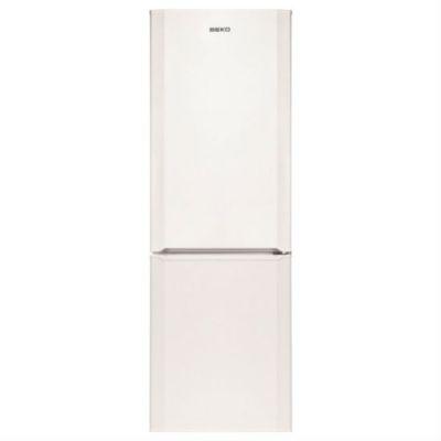 Холодильник Beko CS 325000