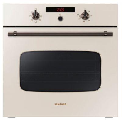 Встраиваемая электрическая духовка Samsung NV70H3350CE