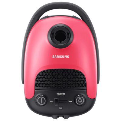 Пылесос Samsung SC20F30WA