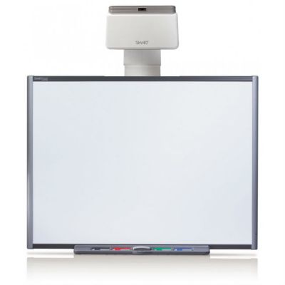 SMART Technologies �������� SB680I6