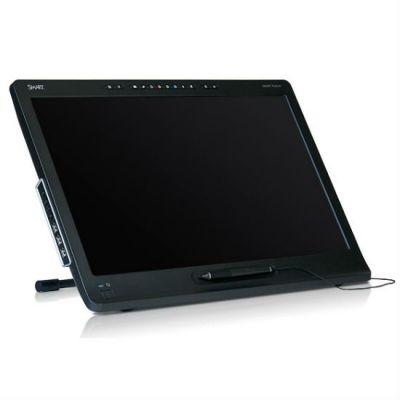 Интерактивный дисплей SMART Technologies SMART Podium 518 c ключом активации SMART Meeting Pro SP518-SMP