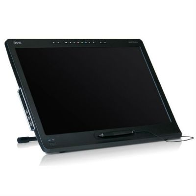 ������������� ������� SMART Technologies SMART Podium 524 � �� SMART Notebook SP524-NB