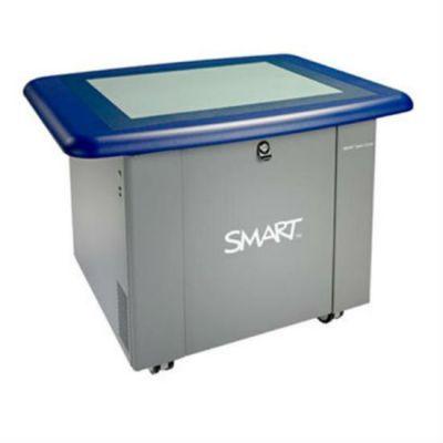 ���� SMART Technologies ������������� ST230I