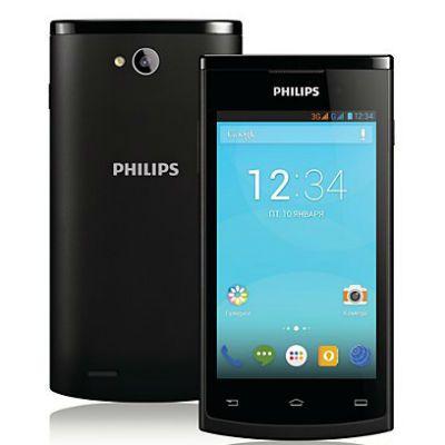 �������� Philips S308 (������) 8712581721992