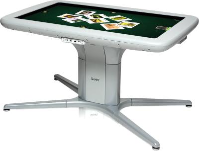 Стол SMART Technologies интерактивный ST442I