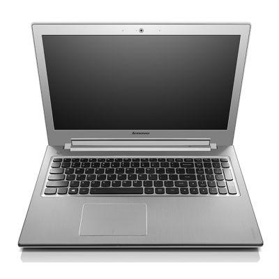 Ноутбук Lenovo IdeaPad Z510 59404364