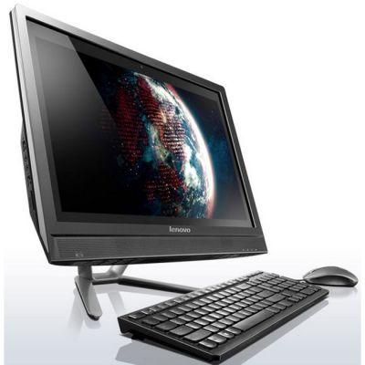 �������� Lenovo IdeaCentre C470 57328410