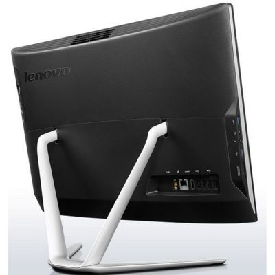 Моноблок Lenovo IdeaCentre C470 57328410