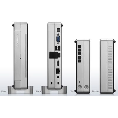 ������ Lenovo IdeaCentre Q190 57316627