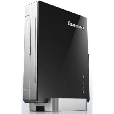 Неттоп Lenovo IdeaCentre Q190 57316616