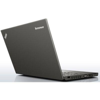 Ультрабук Lenovo ThinkPad X240 20AL00DLRT