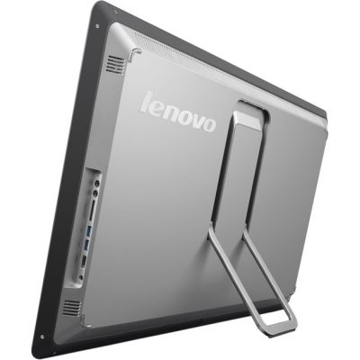 Моноблок Lenovo IdeaCentre Horizon 27 57318719