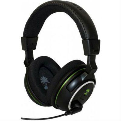 Наушники с микрофоном Turtle Beach EarForce XP500 TBS-2192-01