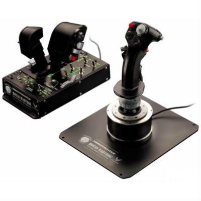 Thrustmaster Hotas Wartog [PC] 2960720