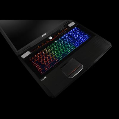 Ноутбук MSI GX70 3CC-241RU