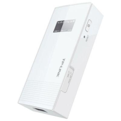 Wi-Fi роутер TP-Link M5360