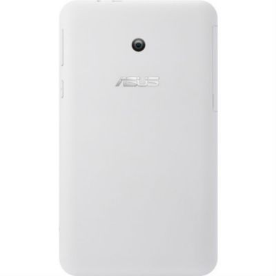 Планшет ASUS Fonepad 7 FE170CG-6B017A 90NK0126-M03120