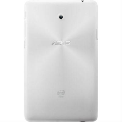 Планшет ASUS Fonepad 7 ME372CL-1B026A 90NK00Y2-M00880