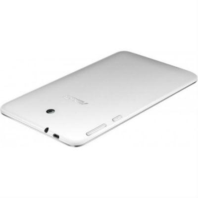 Планшет ASUS MeMO Pad ME176CX-1B051A 90NK0135-M04950