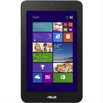 Планшет ASUS VivoTab Note 8 M80TA 64Gb 90NB04G1-M01410