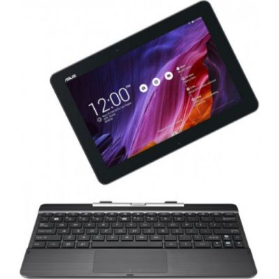 ������� ASUS Transformer Pad TF103CG-1A057A + Mobile Docking 90NK0181-M01090