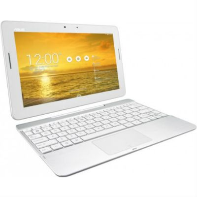 ������� ASUS Transformer Pad TF303CL-1G041A+ Mobile Docking 90NK0142-M00940