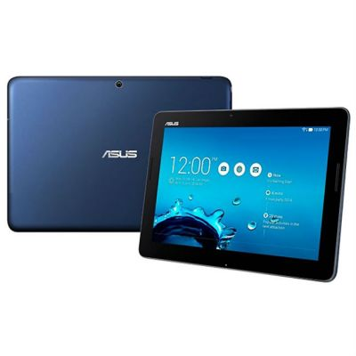Планшет ASUS Transformer Pad TF303CL-1D053A 90NK0141-M00930